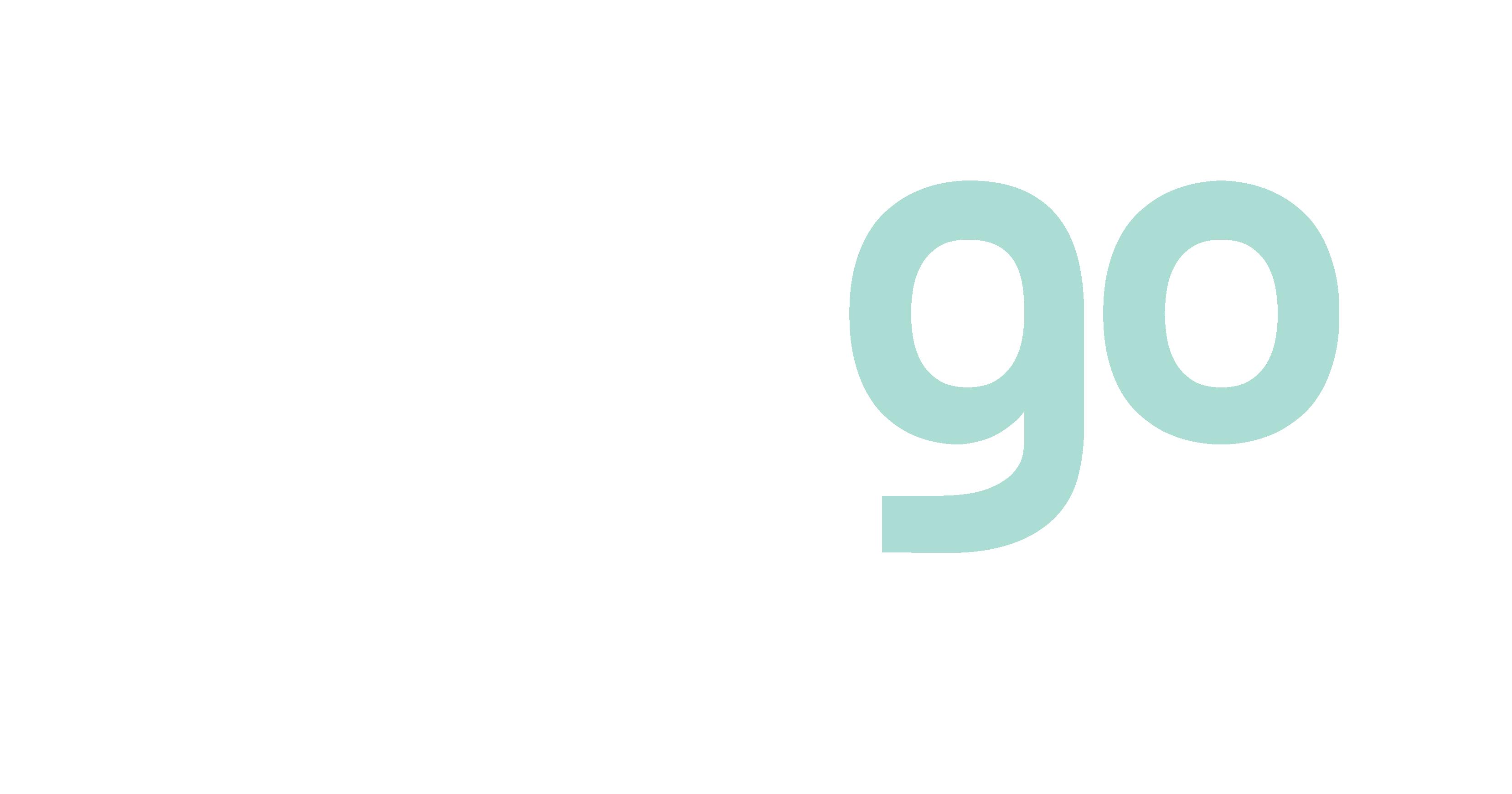 IMAGO ELECTORAL